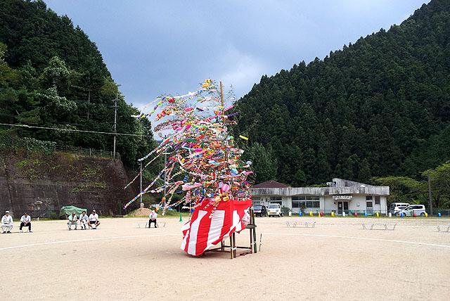 bonodori13_yagura.jpg
