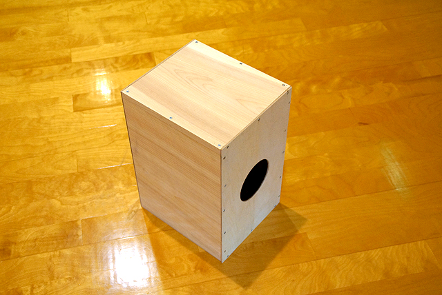 cajonworkshop_sample.jpg