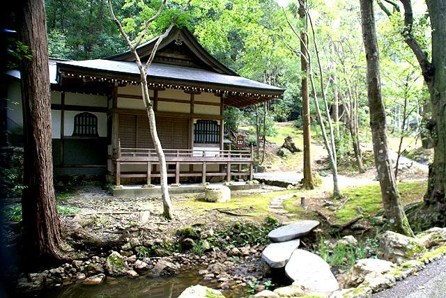 chikurinji_garden.jpg