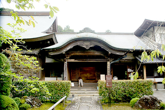 chikurinjigarden_entrance.jpg
