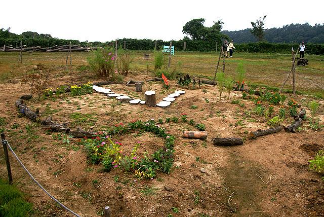 dmg_garden.jpg