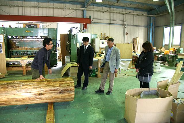 ecoasuumajimura_plant.jpg