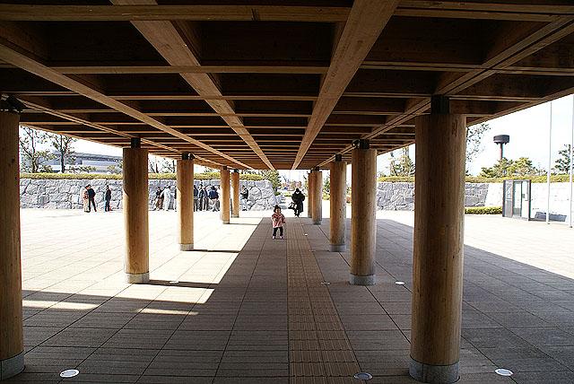 ecpbudokan_entrance.jpg