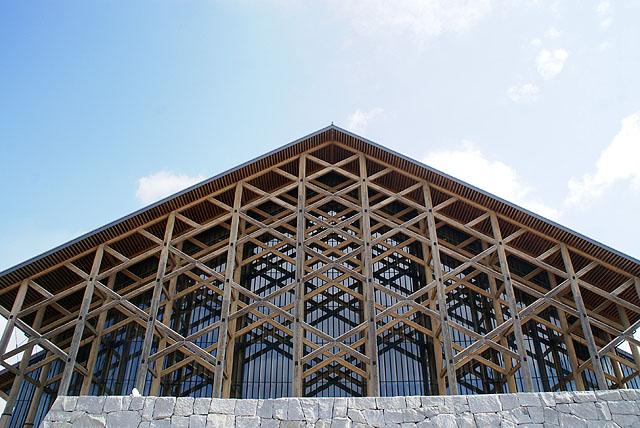 ecpbudokan_main_facade.jpg