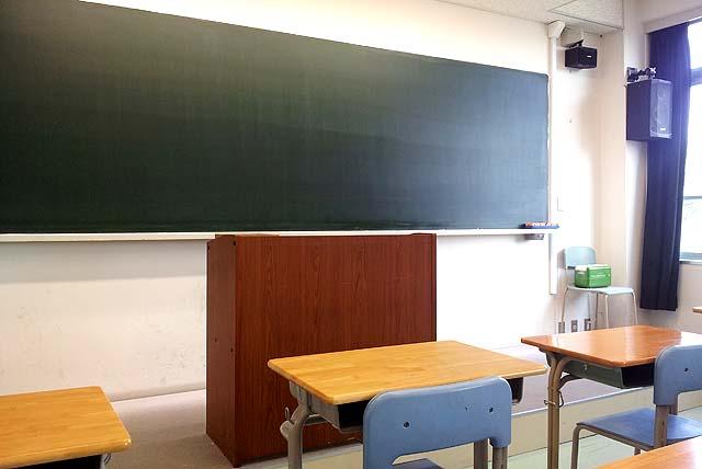 ehimeuniv_classroom.jpg