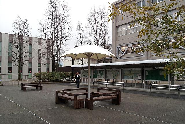 ehimeuniversity_umbrella.jpg