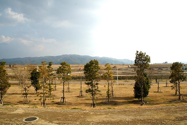geibunkan_field.jpg