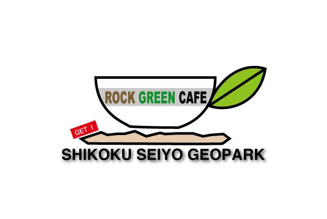 geopark_logo2.jpg
