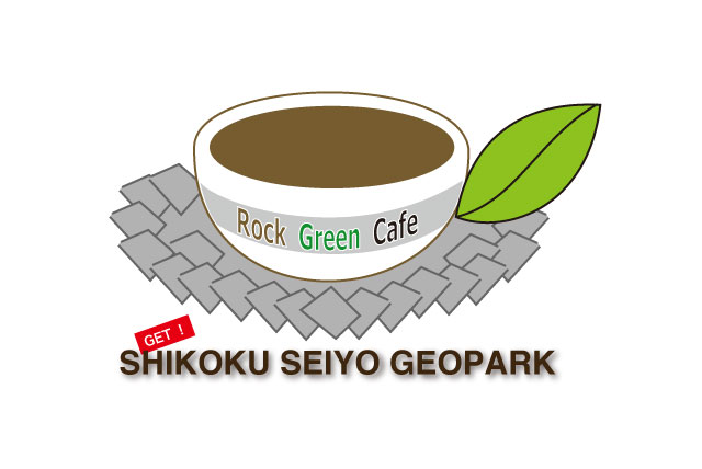 geopark_logo3.jpg
