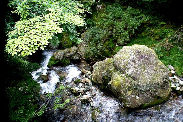 geopark_sougawa_river2.jpg
