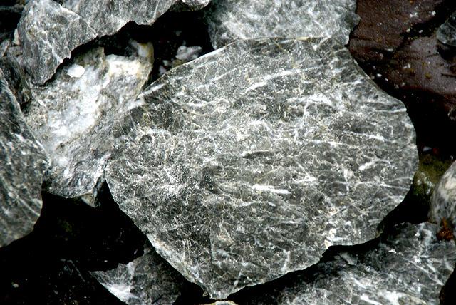 geopark_volcanostone.jpg