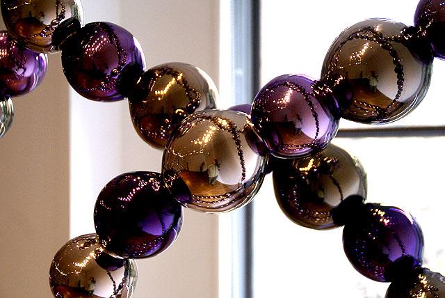 haramuseum_myway_violet4.jpg