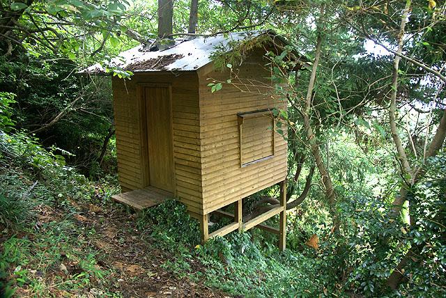 humanfarm_treehouse.jpg