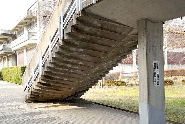 ichimuragym_stair.jpg