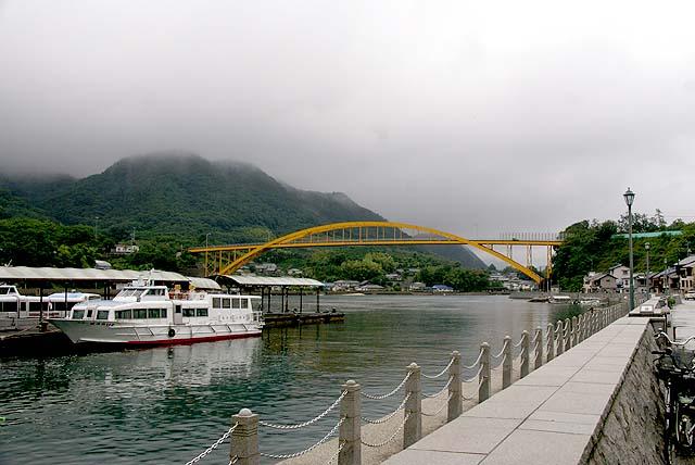 ikuchijima_setodaport.jpg