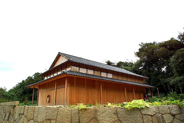 inujima_097_ieproject.jpg