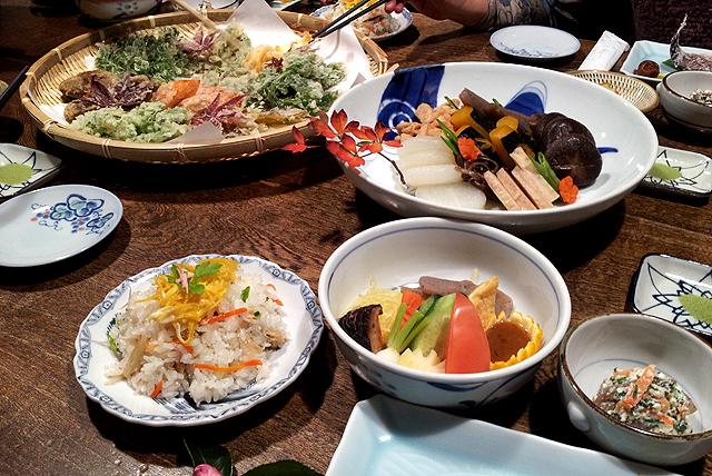 ishidatami_dinner.jpg