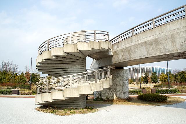 islandcity_stair.jpg