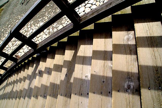 iwakuni_kintaikyo_stair_s.jpg