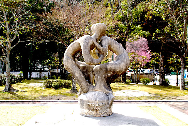 iwakuni_momijidanipark_sculpture1_s.jpg