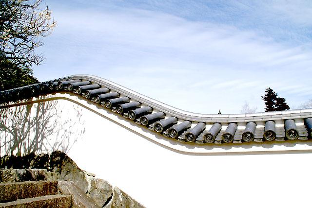 iwakuni_tosenji_wall_s.jpg