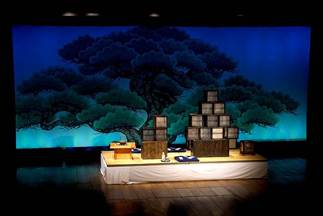 jpda12_stage.jpg