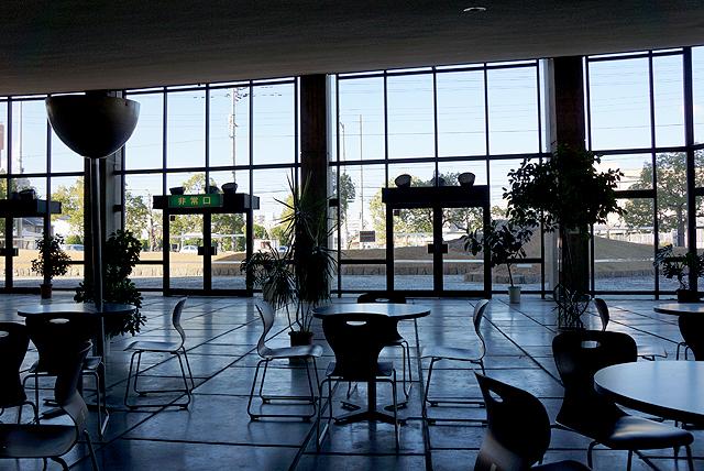 kagawagym_lobby2.jpg