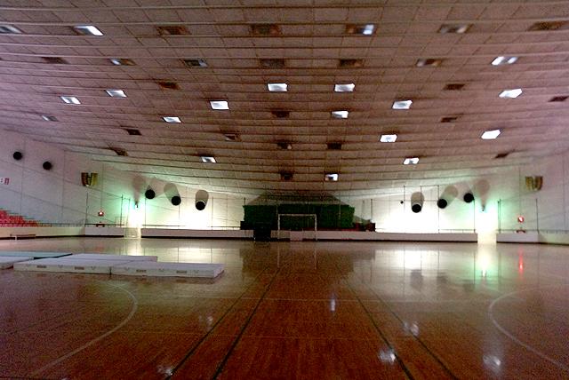 kagawagym_stadium4.jpg