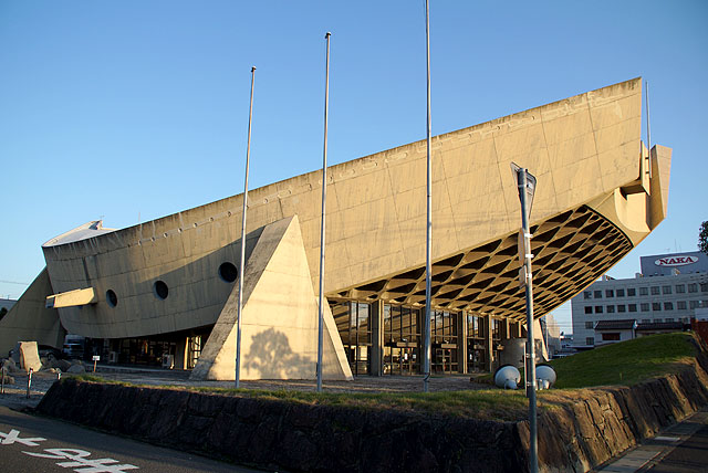 kagawagym_stadium5.jpg