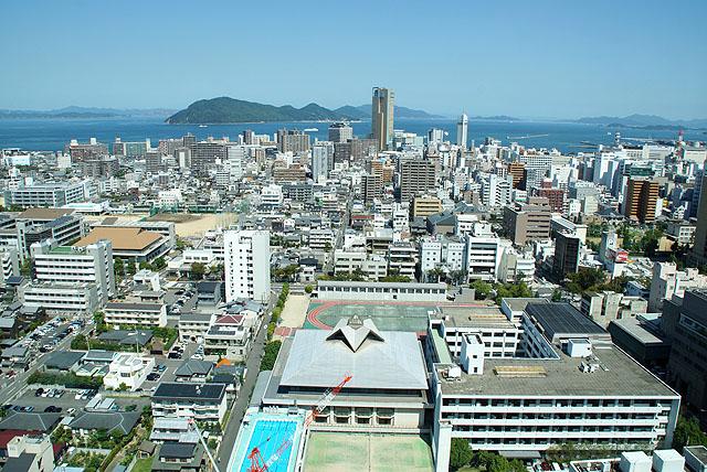 kagawapo_cityview.jpg