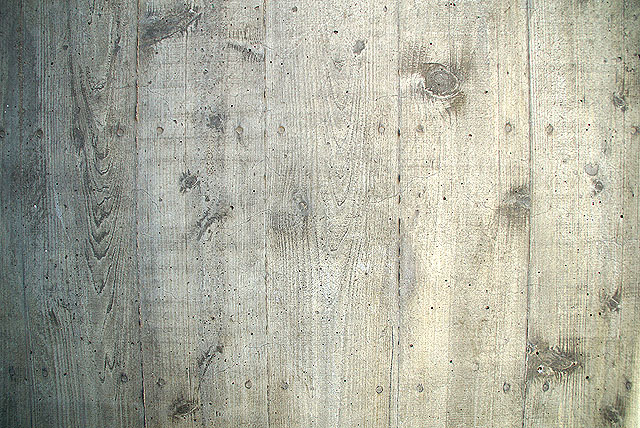 kagawapo_concreteskin.jpg