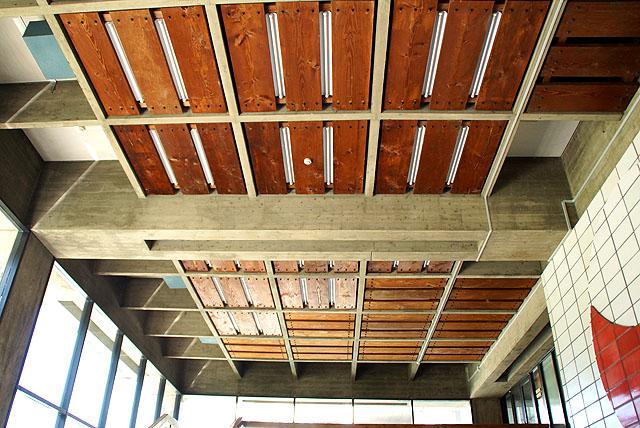kagawapo_lobby_roof.jpg