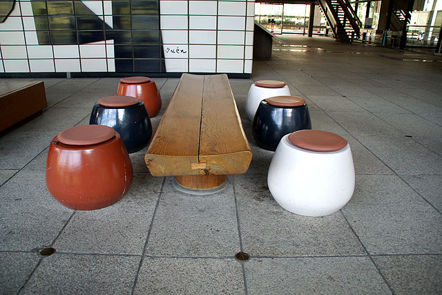 kagawapo_lobby_seats.jpg