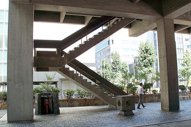 kagawapo_piroty_stair.jpg