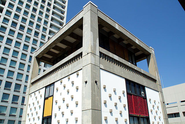 kagawapo_rooftop_centercore.jpg