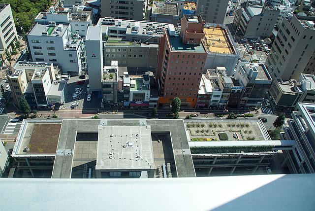 kagawapo_rooftop_rooftop.jpg