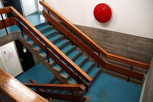 kagawapo_stair.jpg