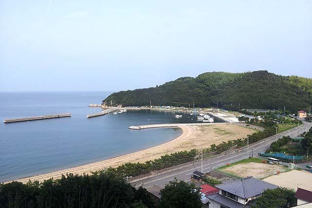 kamijimacho_beach.jpg