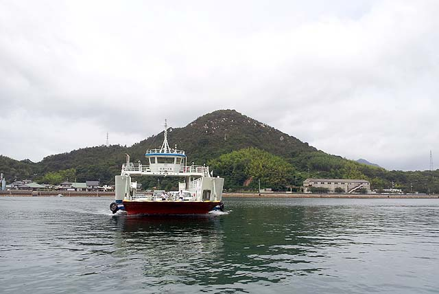 kamijimacho_ferry.jpg