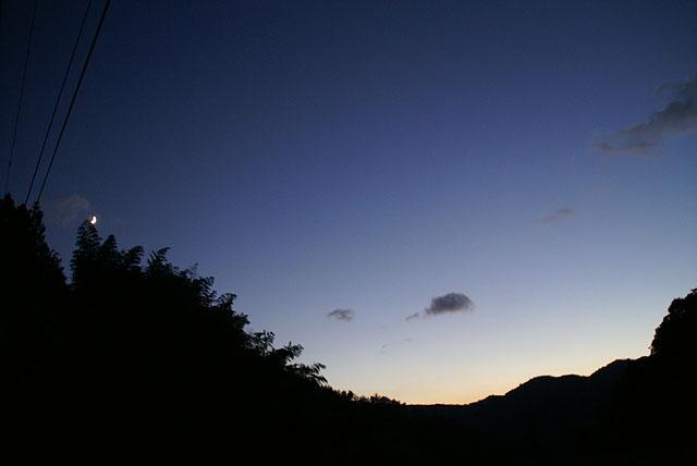 kamikawa_sunset.jpg