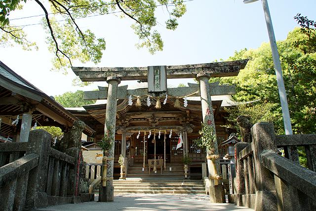 kamimuseum_hachiojikyu.jpg