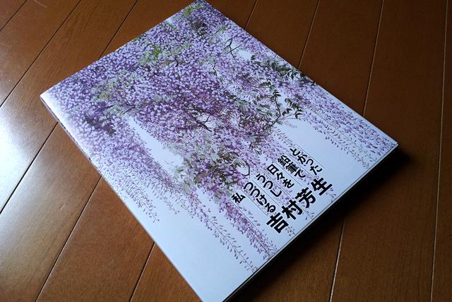 kamimuseum_yoshimurayoshio_book.jpg