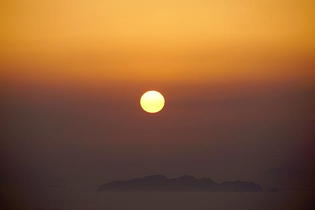 kaminada_sunset.jpg