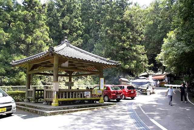 kannonsui_entrance.jpg