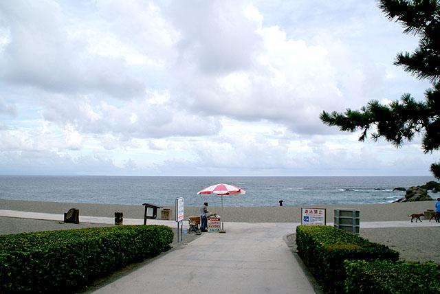 katsurahama_parasol.jpg