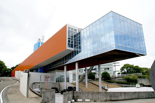 katsurahama_ryomamuseum.jpg