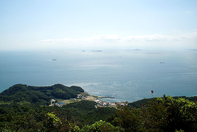 kirosan_beachview1.jpg