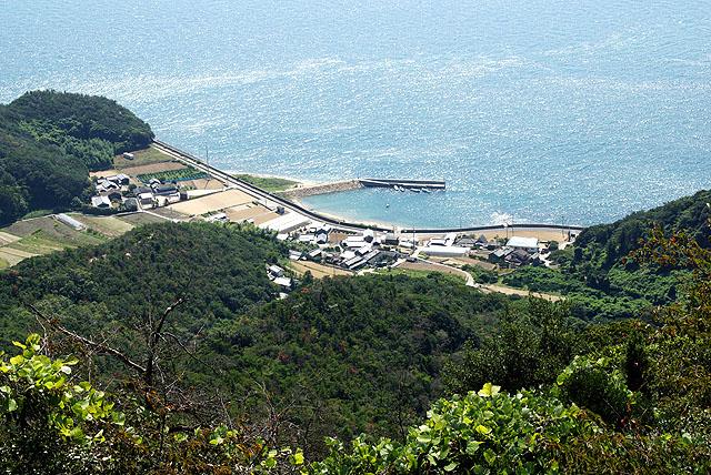 kirosan_beachview2.jpg