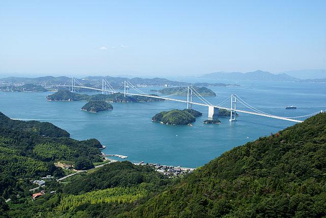kirosan_bridgeview.jpg