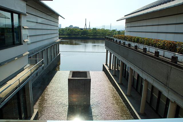 kochikenbi_river.jpg